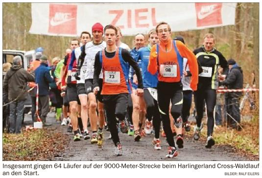 cross-waldlauf-2013-01